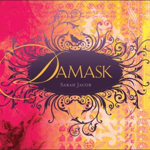 damask-cdcover